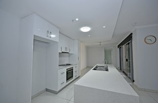 Picture of 206/6 Finniss Street, Darwin City NT 0800