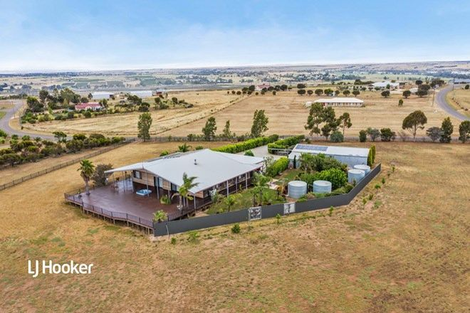 Picture of 9 Aroona Road, SUNNYSIDE SA 5253