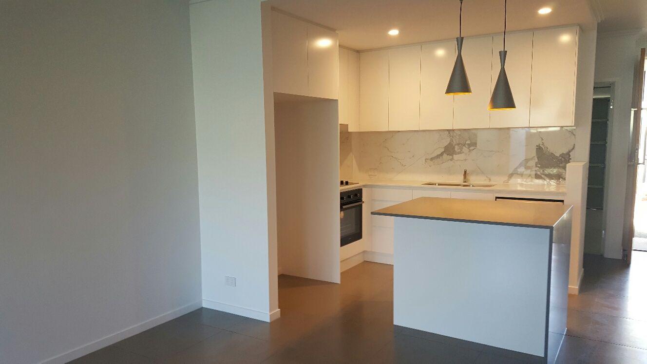 Manhattan Terrace, Robina QLD 4226, Image 0