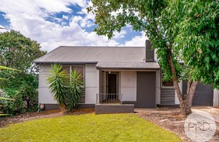 Picture of 7 Scherger Place, Mount Austin NSW 2650