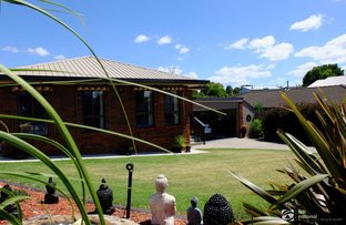 Picture of 20 Ballantine Street, Bairnsdale VIC 3875