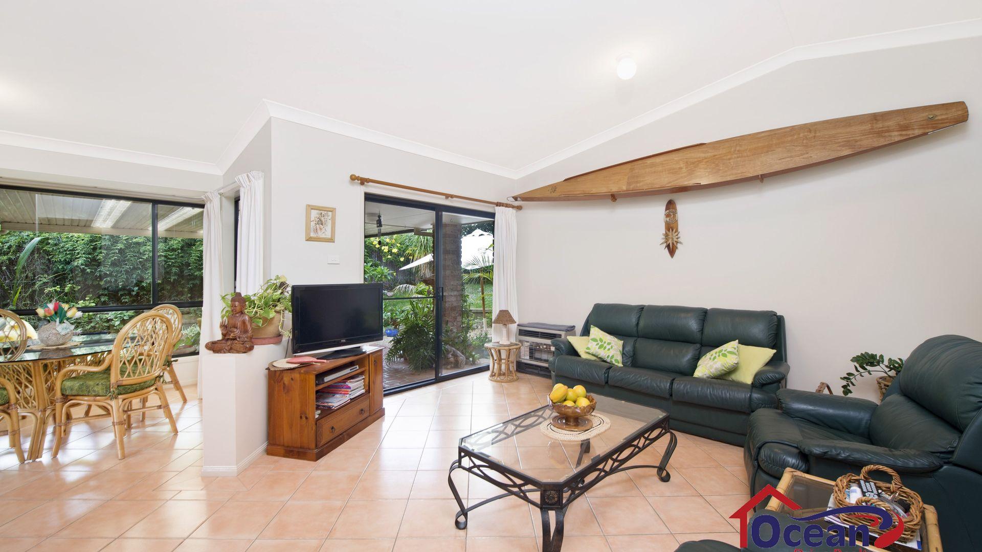 3 St Kitts Way, Bonny Hills NSW 2445, Image 2