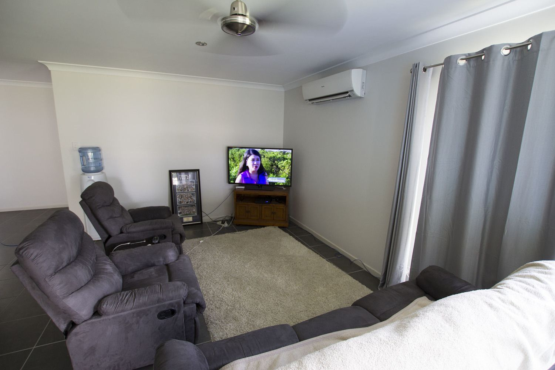 32 Balzan Street, Rural View QLD 4740, Image 2