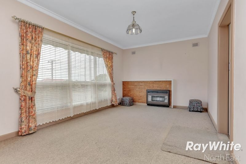 8 O'Loughlin Road, Valley View SA 5093, Image 2