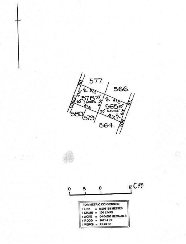 Sections 565 & 578 Yon Street, Port Augusta SA 5700, Image 2