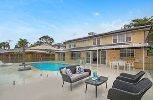 Picture of 8 Hassell Street, St Ives NSW 2075