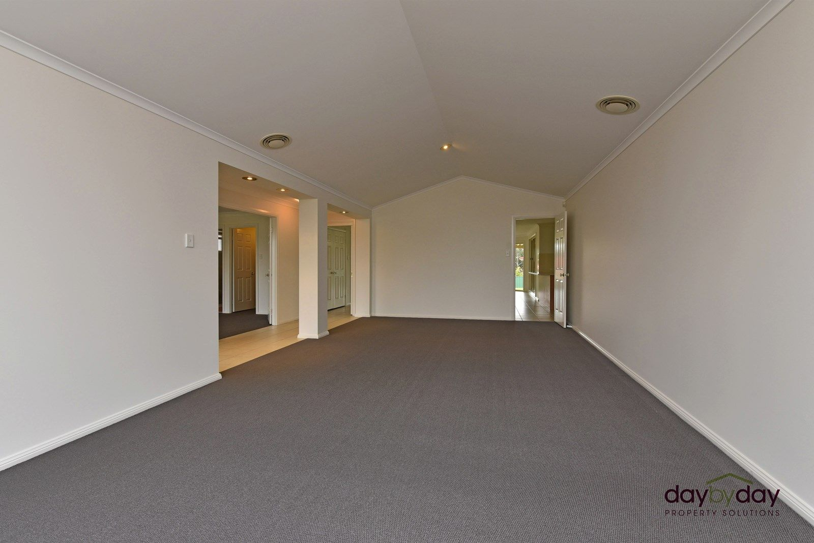 11 Magnolia Cl, Fletcher NSW 2287, Image 2