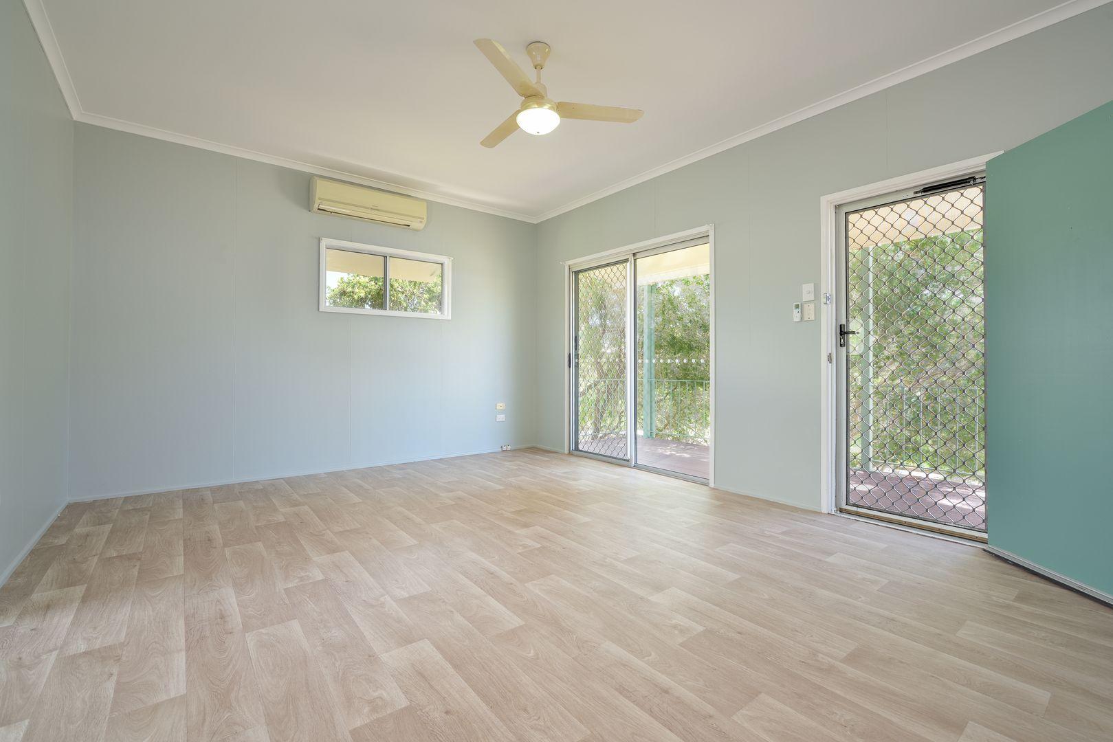 7 Angler Street, Toolooa QLD 4680, Image 1