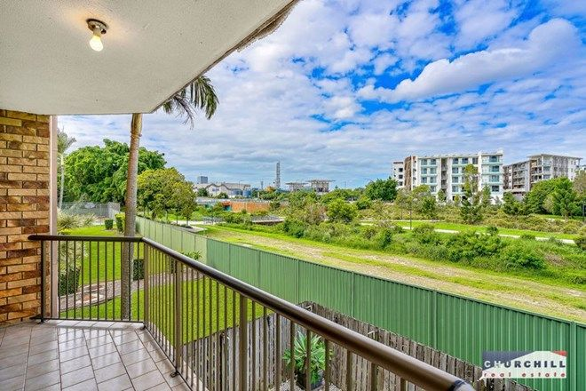 Picture of 10/42 Swan Street, GORDON PARK QLD 4031
