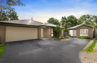 Picture of 8 Alfresco Way, Balcolyn NSW 2264