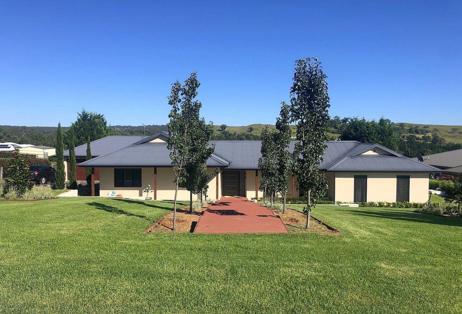 26 Stargard Cres, Picton NSW 2571, Image 0