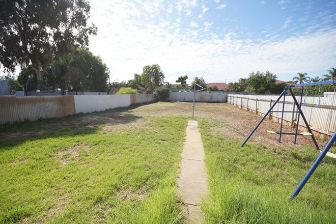 Picture of 83 Willison Road, ELIZABETH SOUTH SA 5112