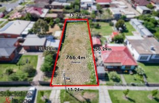Picture of 134 Power Street, St Albans VIC 3021