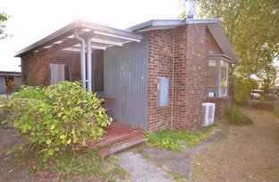 Picture of 4 Fairway Avenue , Mount Beauty VIC 3699