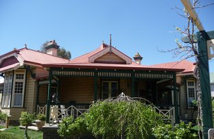 Picture of 198 Lang St, Glen Innes NSW 2370
