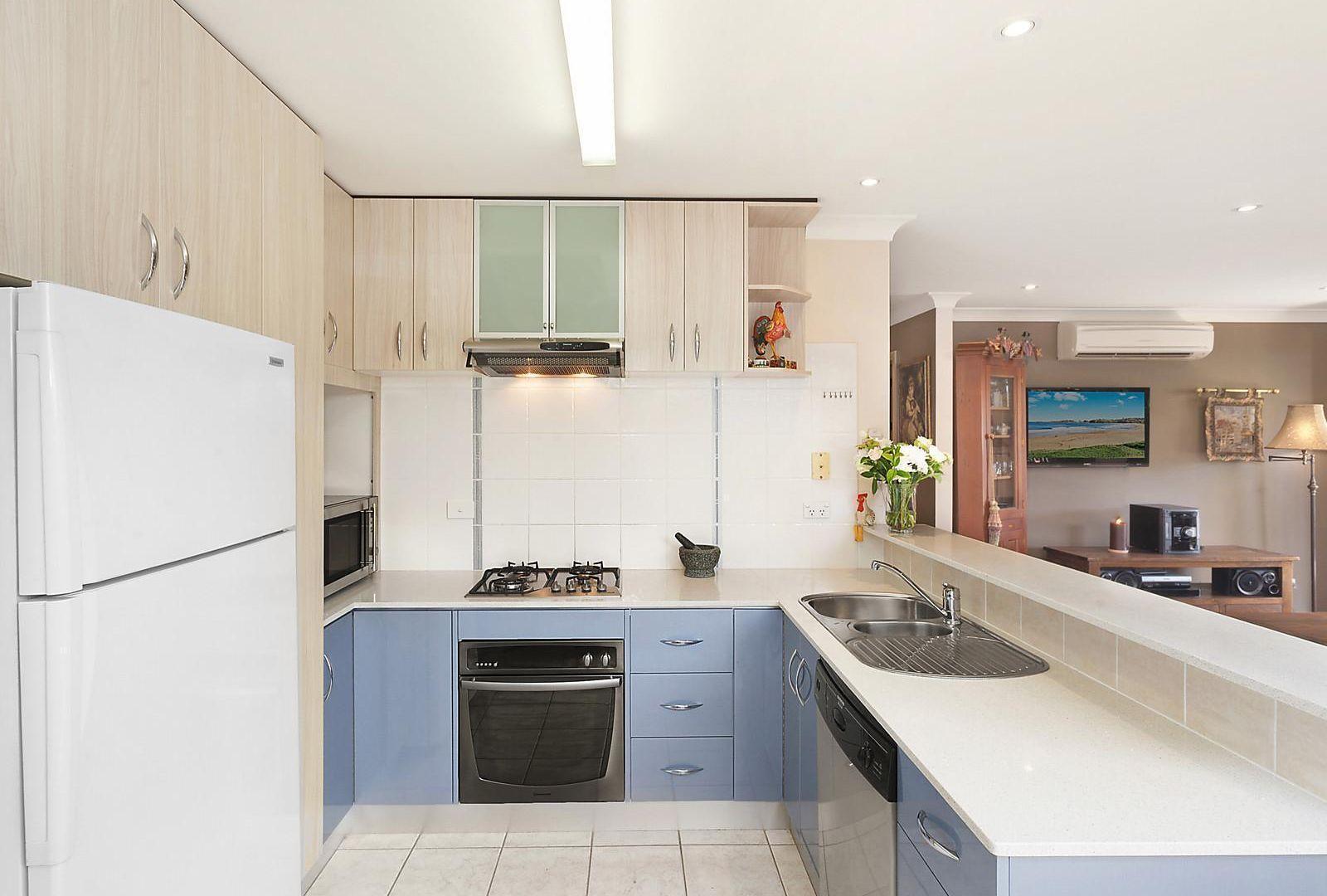 6/27 Redmyre Street, Long Jetty NSW 2261, Image 2