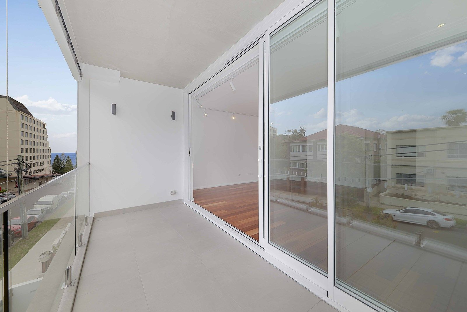 202/32-34 Carr Street, Coogee NSW 2034, Image 1