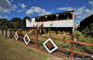 Picture of 44 Hayes Street, Laidley QLD 4341