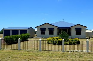 Picture of 8 Argyle Court, Dalby QLD 4405