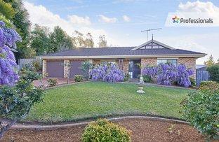 18 Craven Place, Mount Annan NSW 2567