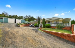 Picture of 8 Haverbrack Crescent, Churchill VIC 3842
