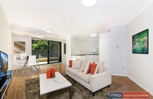 Picture of 9/9 West Street, Hurstville NSW 2220