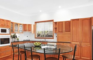 Picture of 48 Rickard Road, North Narrabeen NSW 2101