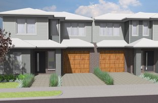 Picture of 1/18 Melrose Street, Newport VIC 3015