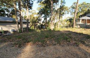 Picture of 9 Warragai Place, Malua Bay NSW 2536