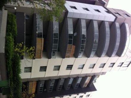 29/3 East Terrace, Bankstown NSW 2200, Image 1