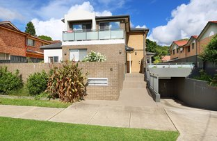 Picture of 4/6 Graham Road, Narwee NSW 2209