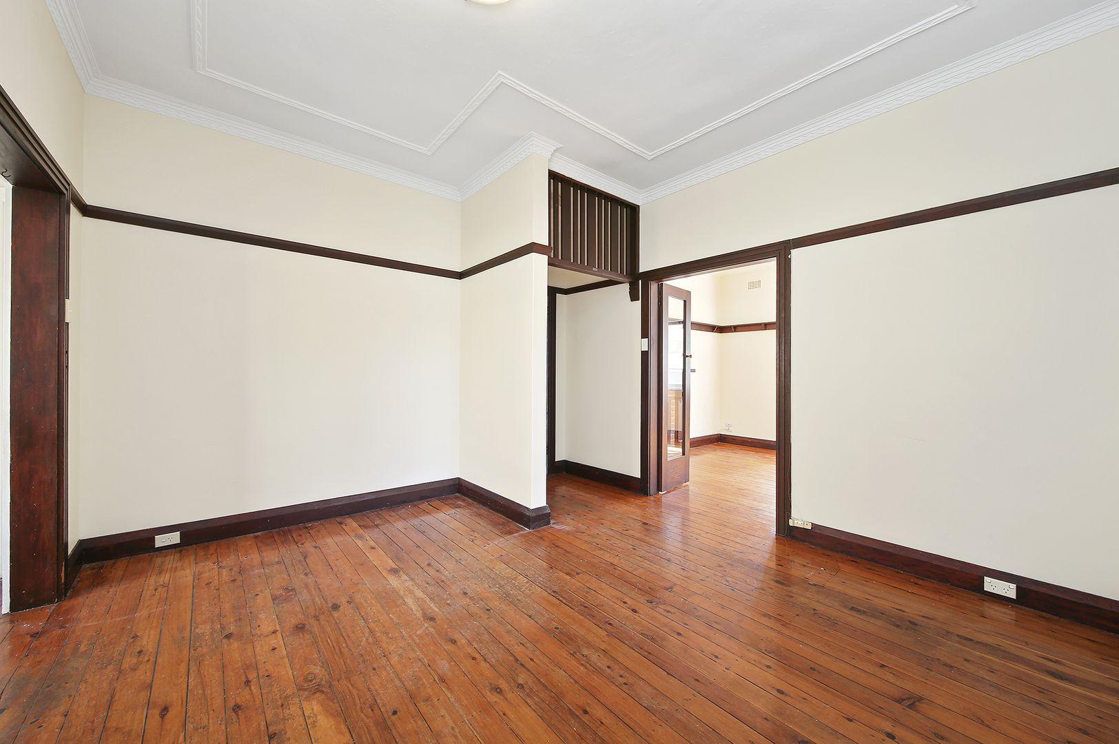 1/19 Vicars Ave, North Bondi NSW 2026, Image 2