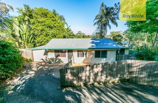 Picture of 11 Tecoma Street, Kingston QLD 4114