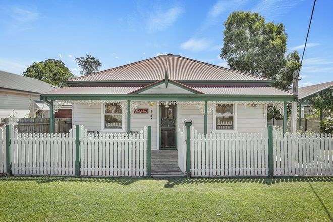 Picture of 72 High  Street, MORPETH NSW 2321
