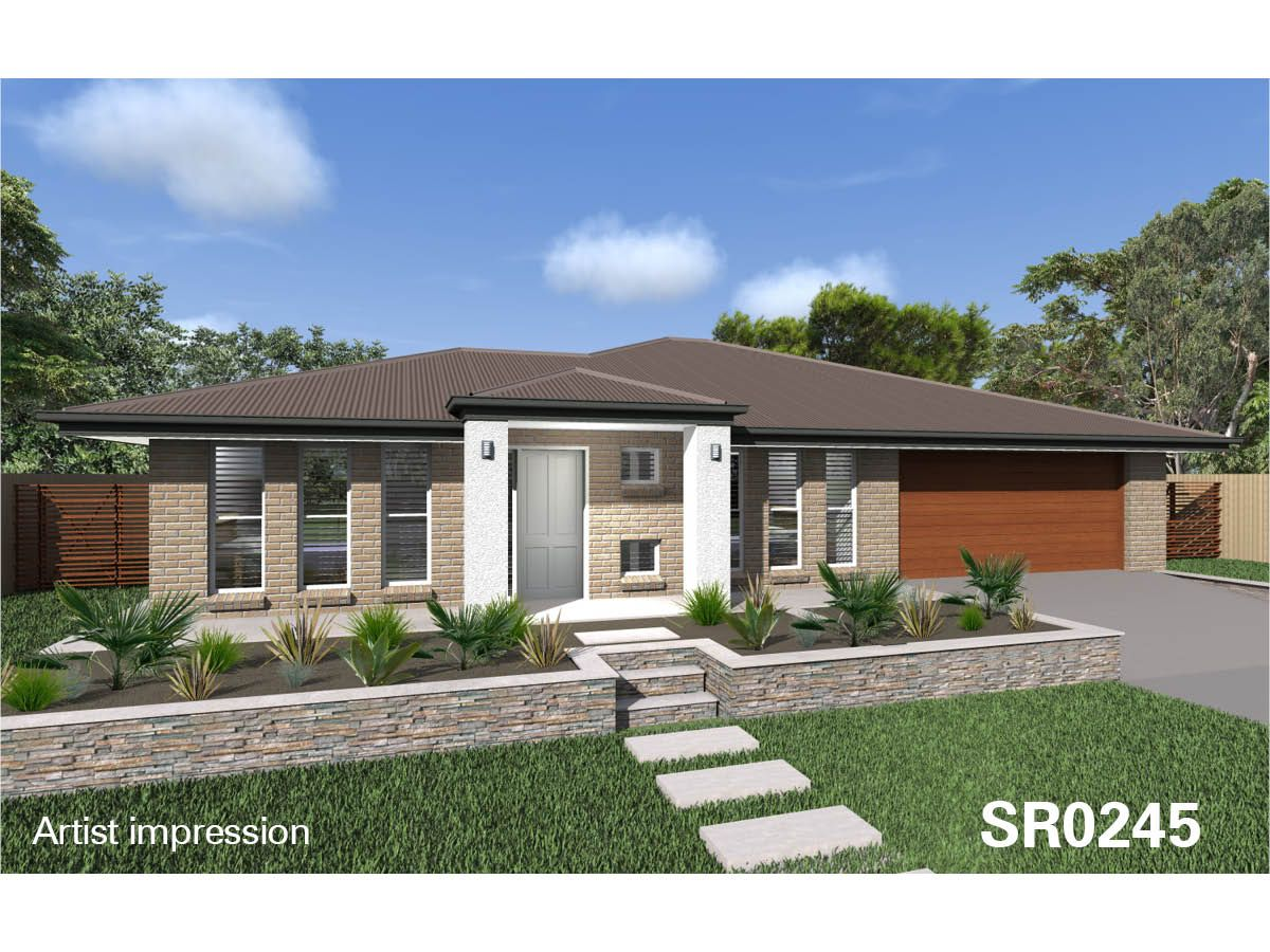 Lot 106 Scarborough Way, Dunbogan NSW 2443, Image 2