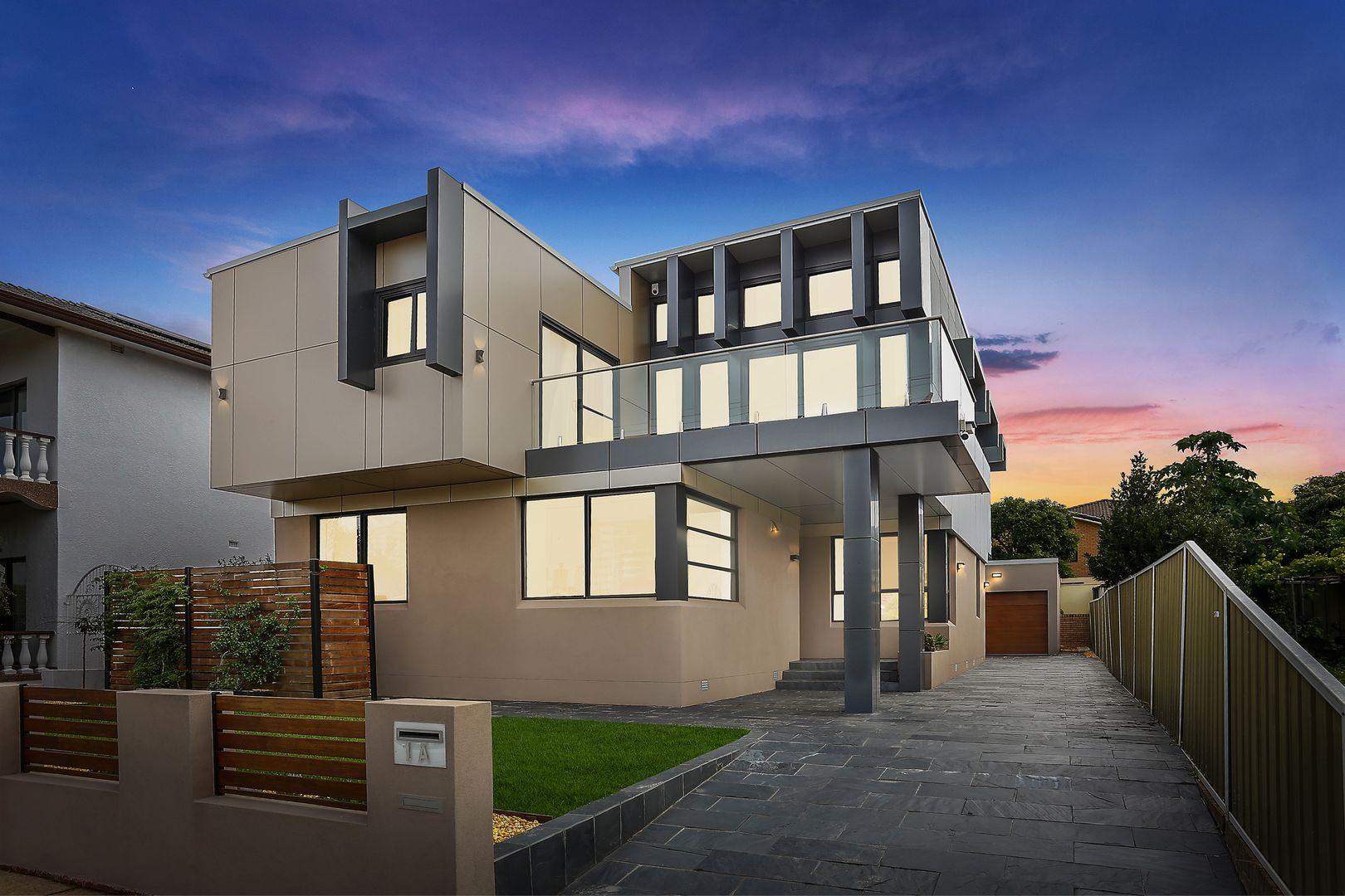 1A Carilla Street, Burwood NSW 2134, Image 0