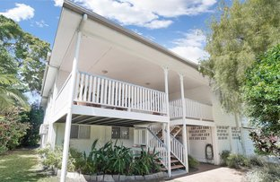 Picture of 14 Crowther Street, Whitfield QLD 4870
