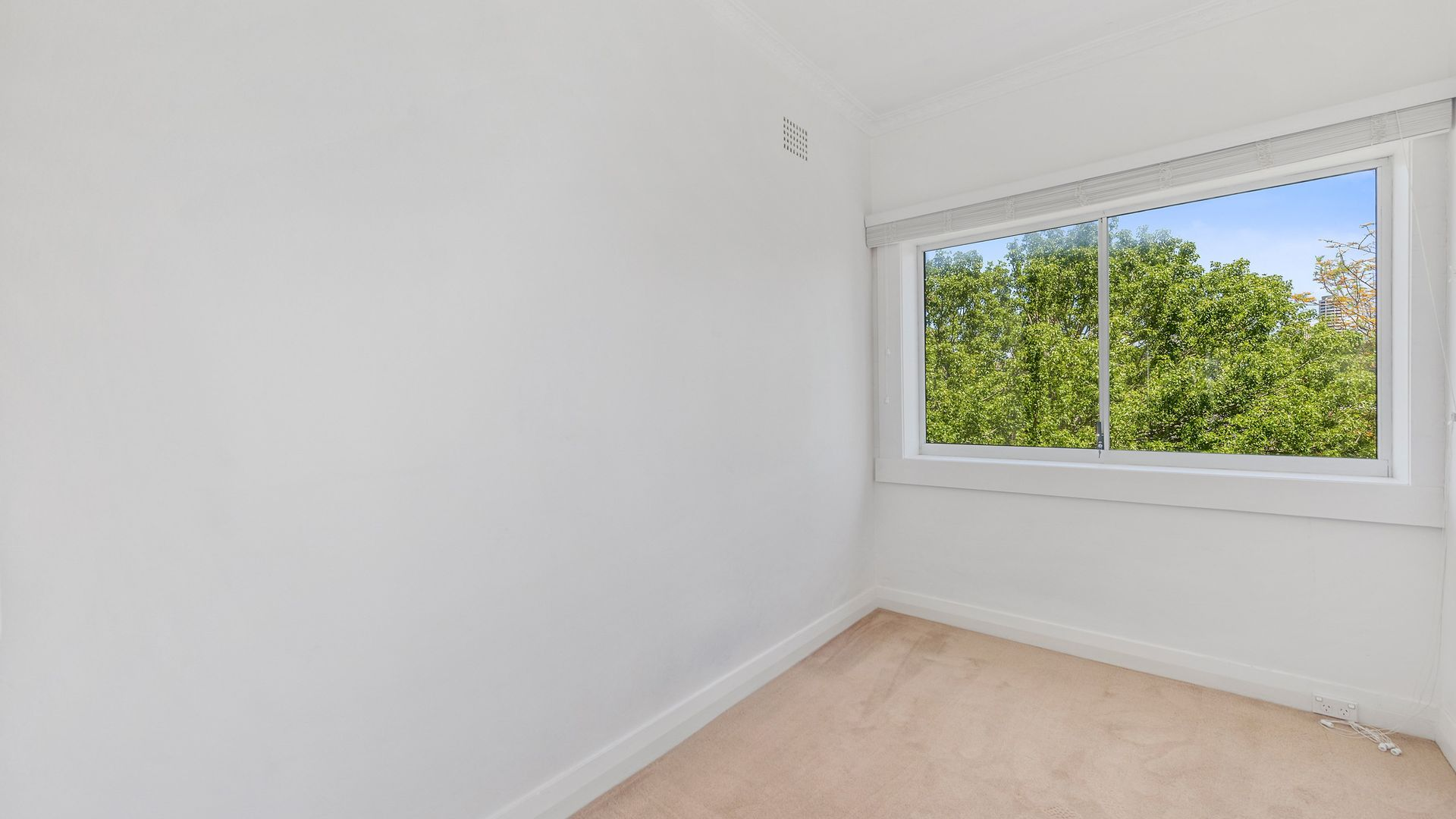 3/528 New South Head Road, Double Bay NSW 2028, Image 1