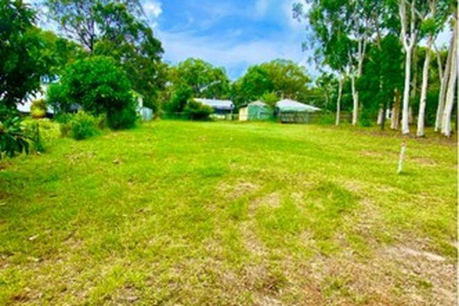 Picture of 3 Kalara Street, MACLEAY ISLAND QLD 4184