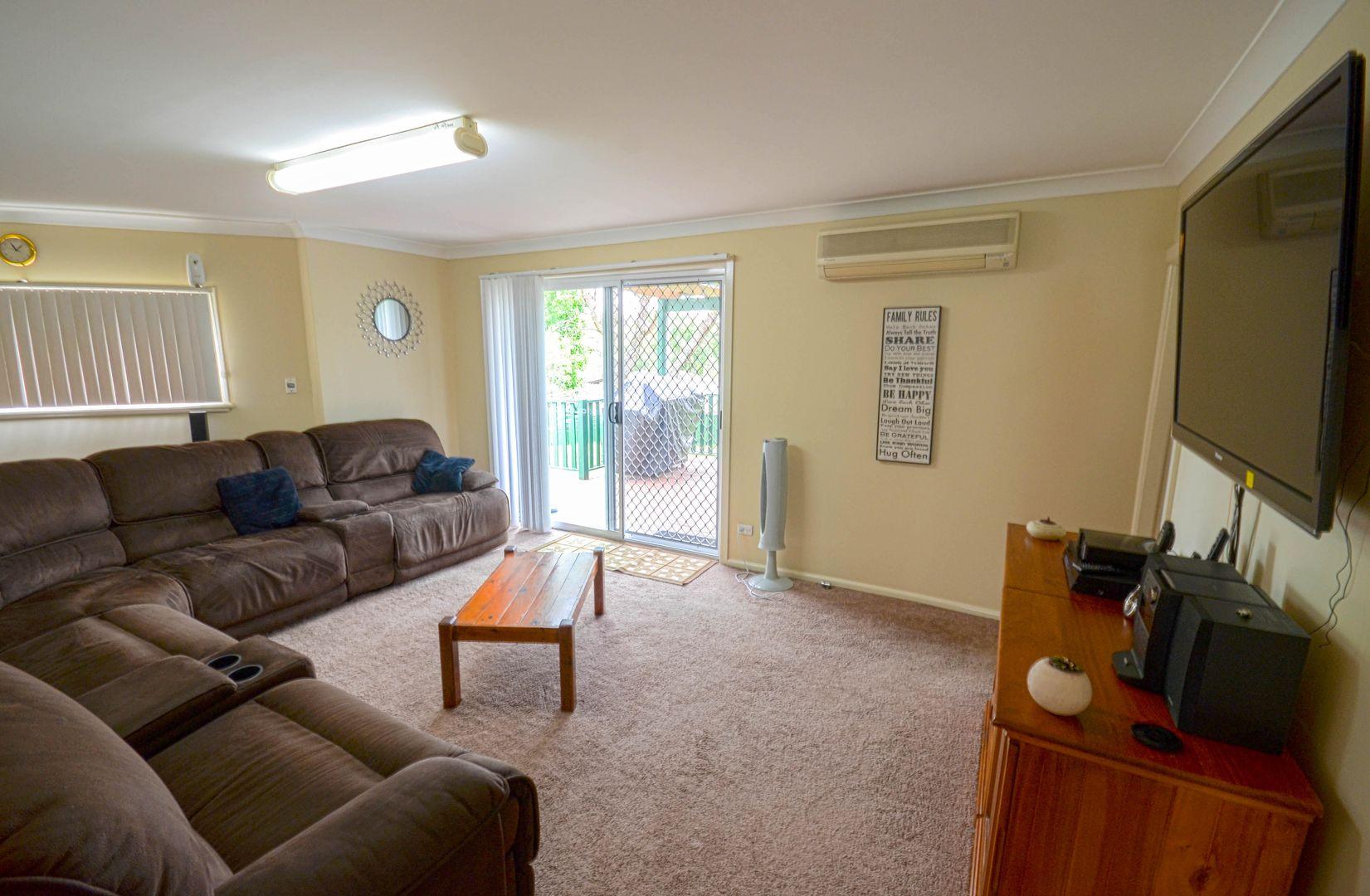 346 Argyle Street, Picton NSW 2571, Image 2