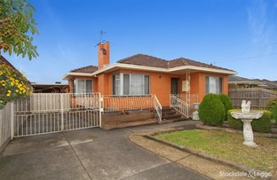 Picture of 33 Dredge Street, Reservoir VIC 3073
