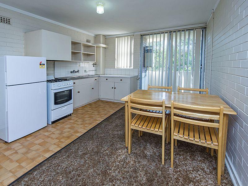 47/157-161 Hubert Street, East Victoria Park WA 6101, Image 0