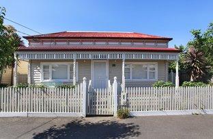 39 Blackwood Street, Yarraville VIC 3013