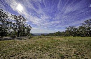 Picture of 159 Donalds Range Road, Razorback NSW 2571