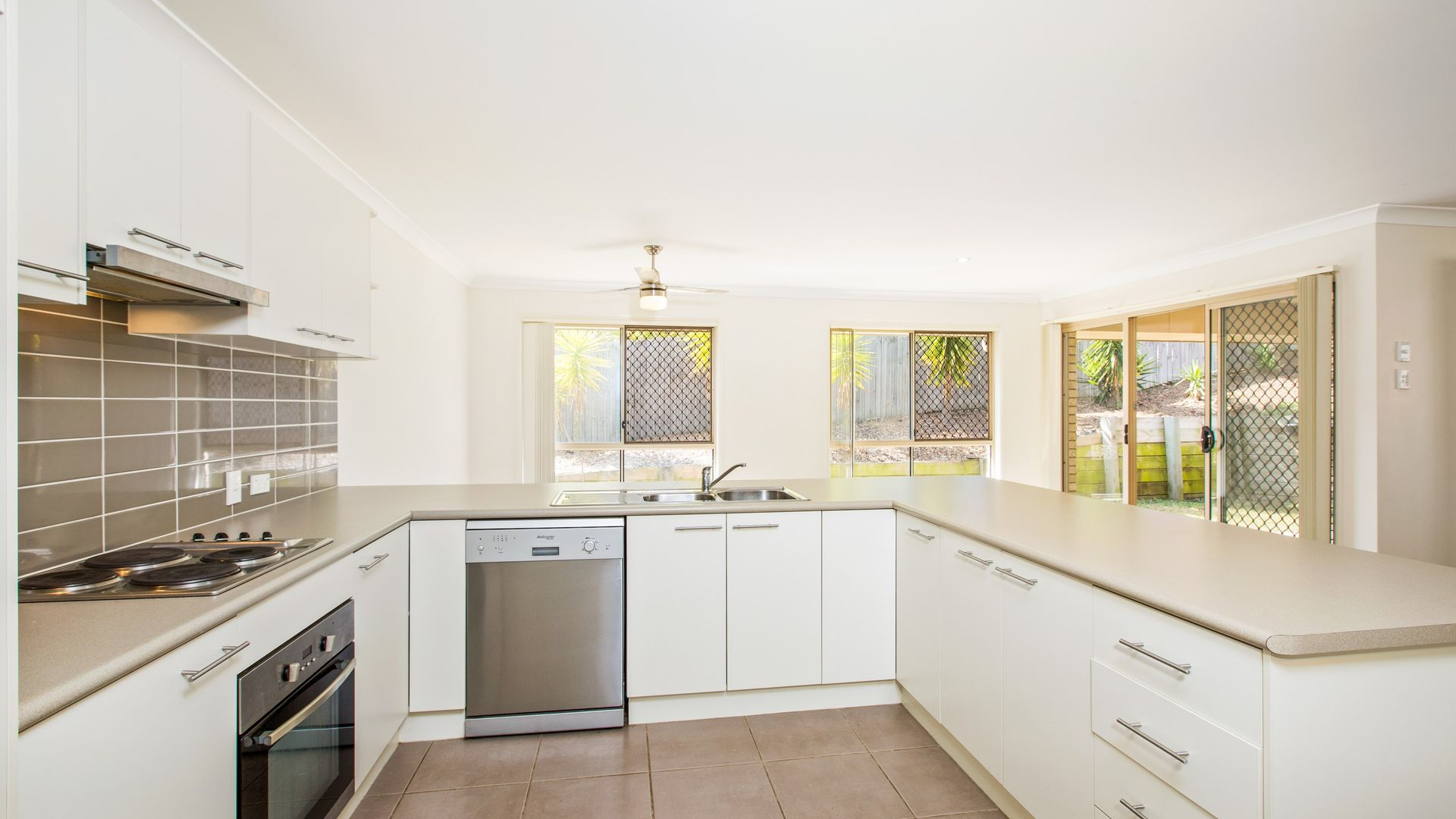 69 Ambrose Drive, Augustine Heights QLD 4300, Image 1