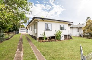 Picture of 87 Jacaranda Street, East Ipswich QLD 4305