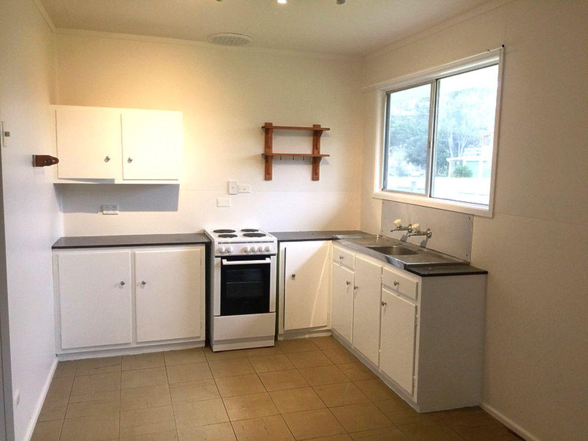 5 Grevillea Avenue, Mylestom NSW 2454, Image 2