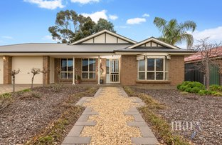 Picture of 12 Maple Avenue, Nuriootpa SA 5355