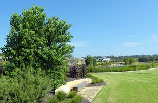 Picture of Lot 6  Grand Parade, Rutherford NSW 2320
