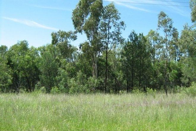 Picture of PALLAMALLAWA NSW 2399